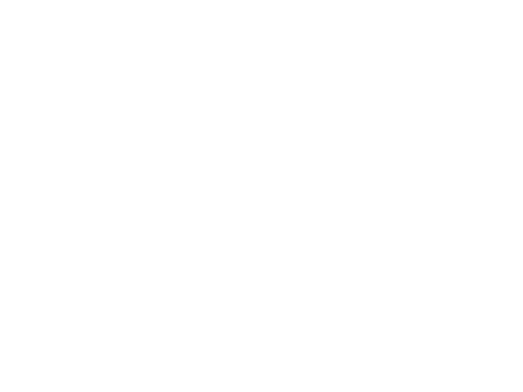 techstars-logo-rectangle-white-RGB_rgb_600_450